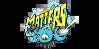 Logo Client MATTERS (Ma Mascotte - fabrication sur mesure de mascottes et peluches).