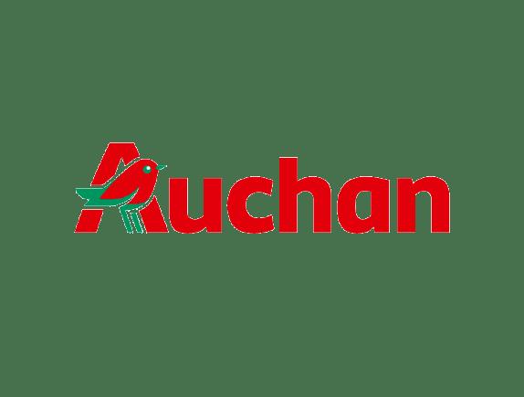 Auchan-1-1