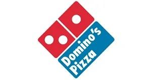 DominosPizza-2-2