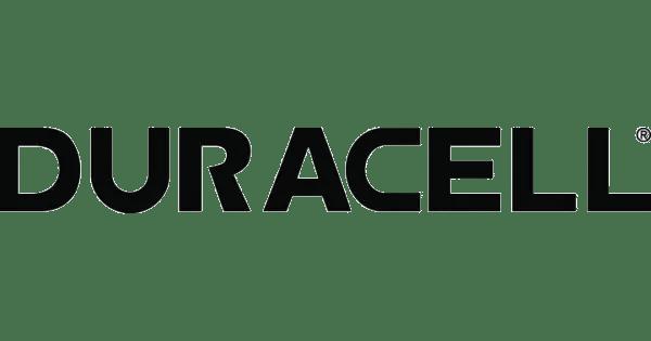 Duracell-1-1