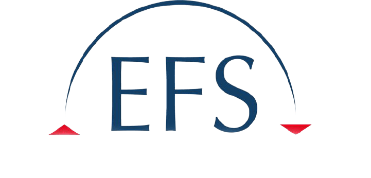 EFS-1-1