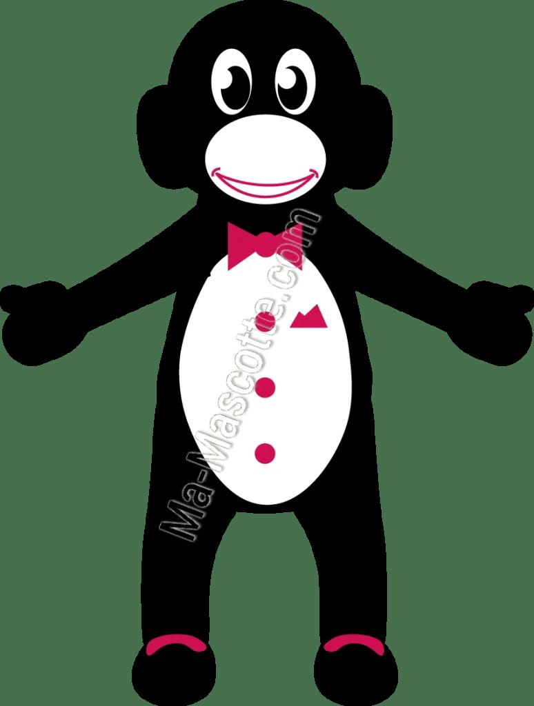 Nigulito icone Ma-Mascotte