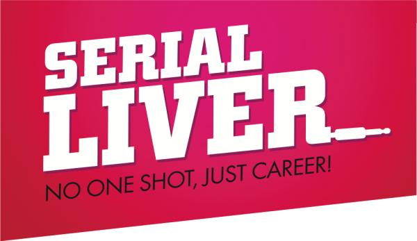 Serial Liver : un site communautaire participatif
