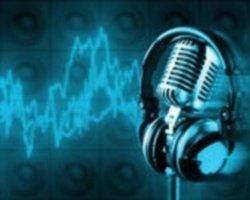 production communautaire et musique