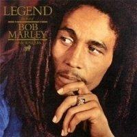 Ecouter musique Bob marley mp3