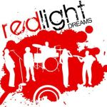 The Redlight Dreams: un groupe strasbourgeois en devenir