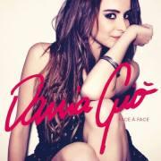 la cover de Face à face de Dania Gio