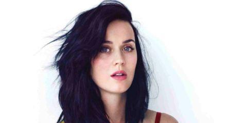 """La chanteuse Katy Perry nous revient avec son Album """"Prism"""""""