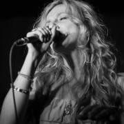 la canadienne linda dubois en concert en france