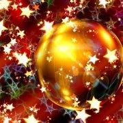 L'avant, belles période pour vous faire découvrir les chansons de Noël