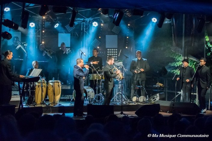 Yuri Buenaventura Au Grès du Jazz_12