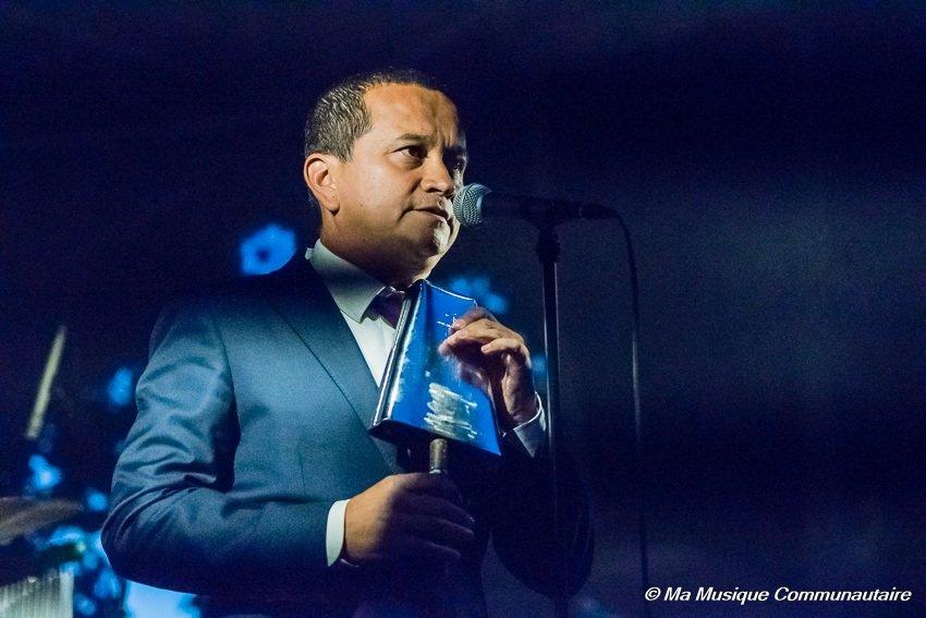 Yuri Buenaventura Au Grès du Jazz_2