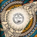 Margot Cotten travaille en famille pour l'artwork de son single deux titres