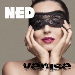 "pochette du single ""Venise"" de NED"