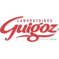 logo laboratoire guigoz