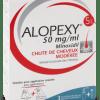 Alopexy 5 Minoxidil