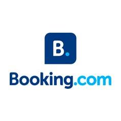 Réclamation Booking : Comment Résoudre Votre Litige - Ma-Reclamation.fr