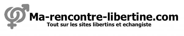 ma-rencontre-libertine.com