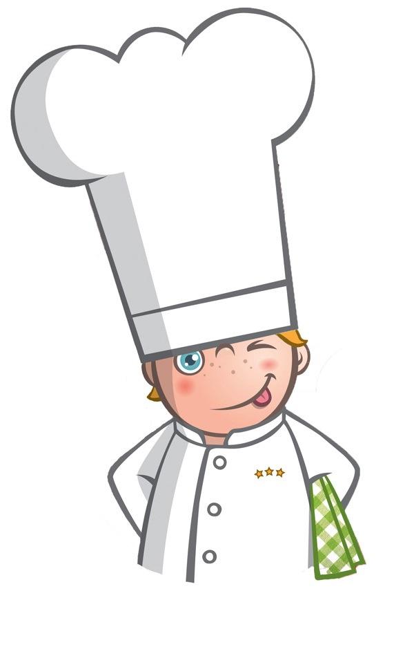 Apprendre Les Bases De La Cuisine