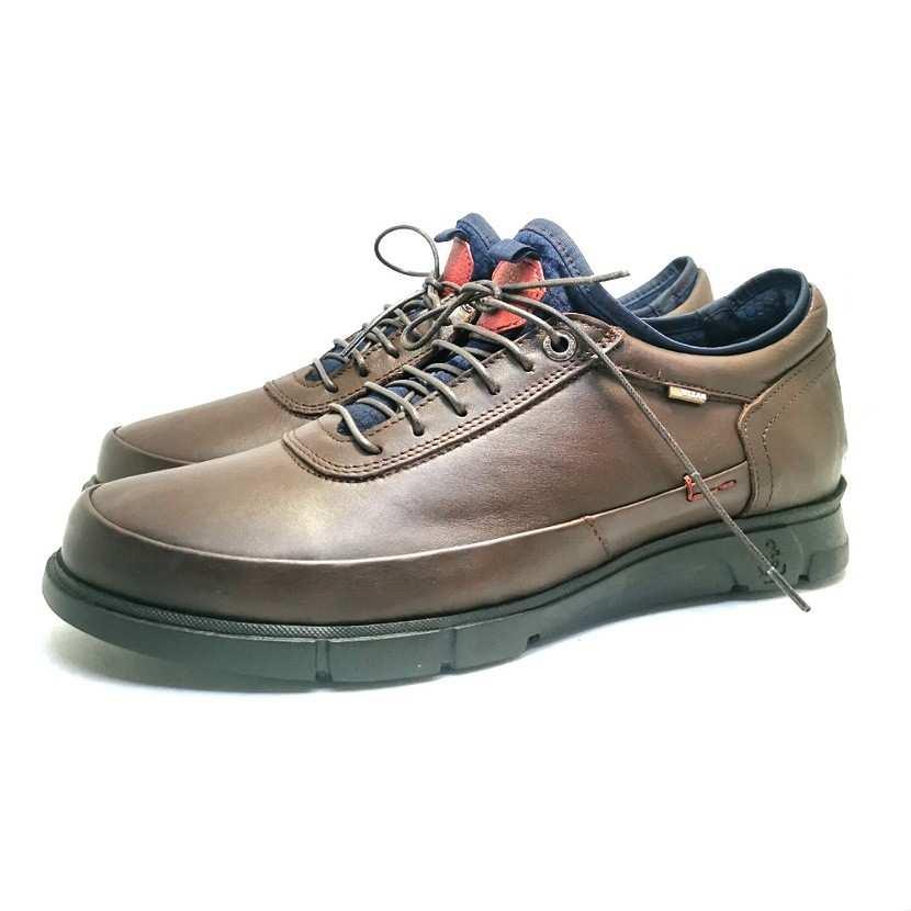 Chaussure médical ChaussetteZ pour homme