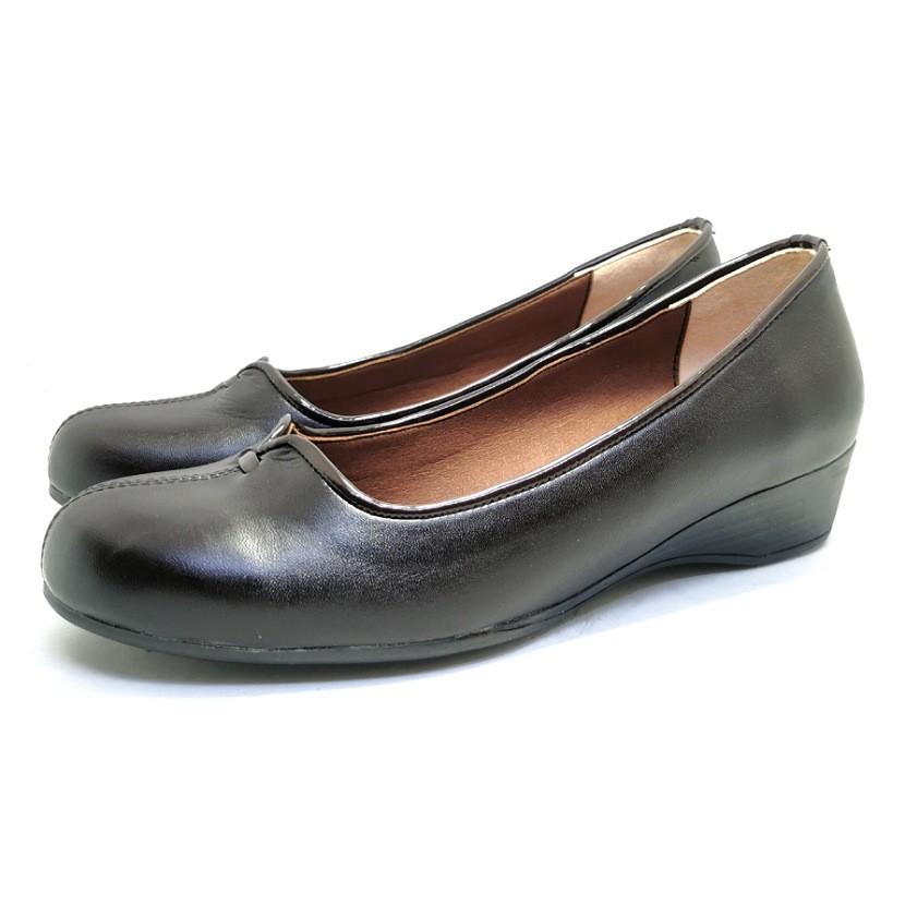 chaussure femmeHONLOE pour femme