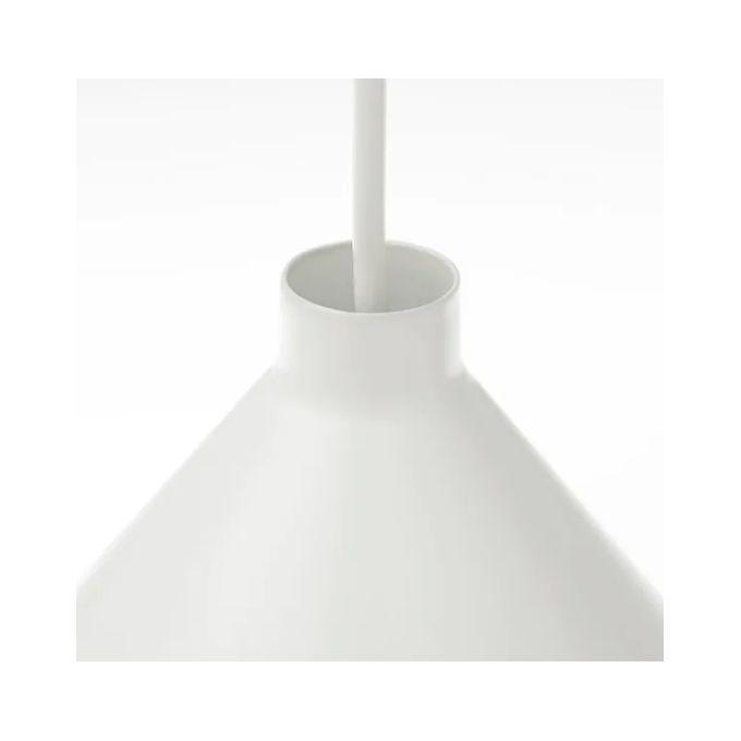 magnifique luminaire suspendu a cone ideal salle a manger cuisine couloir magasin cafe