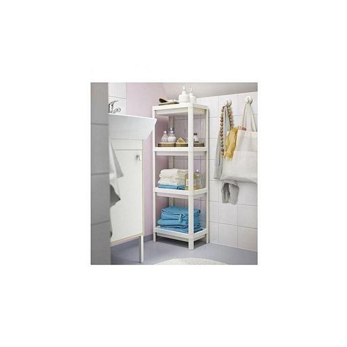 Ikea Etagere Modulable Ikea Rangement Et Organisateur Salle De Bain Et Maison A Prix Pas Cher Jumia Maroc