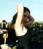 Laura Sicignano, Laura2 Comments