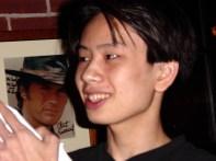 Josh Wu2 Comments