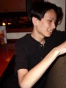 Josh Wu1 Comment
