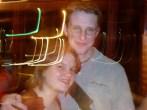 Matt Mullenweg, Rachel Speight