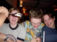 Matt Mullenweg, Rebecca Lammons, Sarah Williams2 Comments