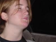 Rebecca Lammons