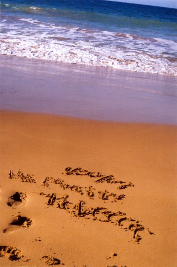 becca_beach