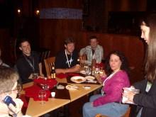 Molly Holzschlag, Keith Robinson, Chris Schmitt, Ian Lloyd, Josh Williams, Lisa Rein2 Comments