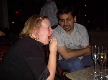 Anil Dash, Liz Lawley2 Comments