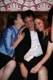 Min Jung Kim, Kevin Cheng, Eris Stassi1 Comment