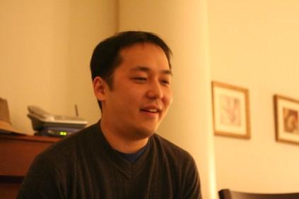 Jay Tsukamoto
