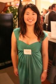 Joanne Wan
