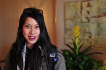 Glenda Bautista5 Comments