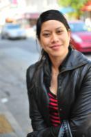 Glenda Bautista