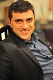 Marco Massarotto