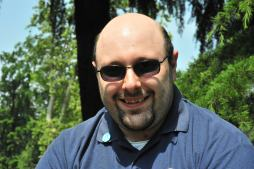 Stefano Petroni1 Comment