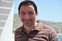 Fotis Draganidis