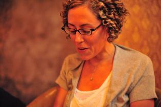 Liz Danzico