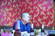 Hong Xiaowan