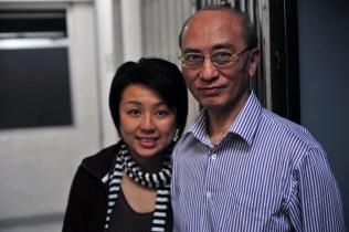 Edith Yeung