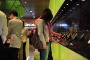 Nokia store