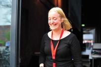 Anne Helmond