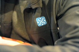 GigaOM logo